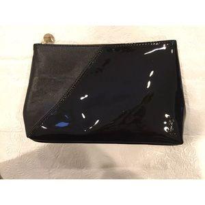 New Yves Saint Laurent YSL Beaute Cosmetic Bag!